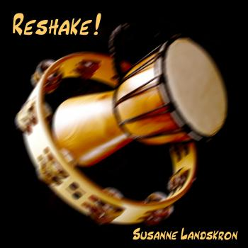 Reshake! (MP3)