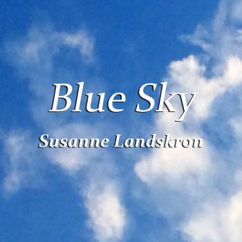 Blue Sky Instrumental (MP3)